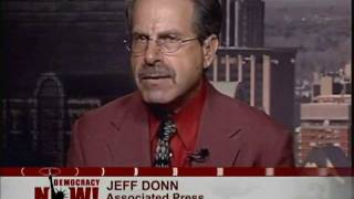 詳細・・・AP記事が暴露 米原子力規制委員会が業界と共謀して安全基準の...