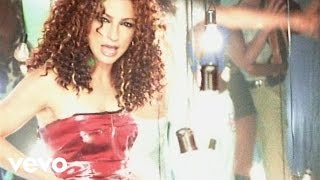 Gloria Estefan - Oye (Spanish Version)