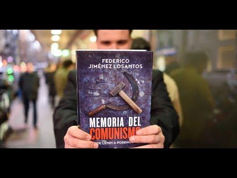 memorias-del-comunismo:-cien-años-y-cien-millones-de-muertos-después;-por-fjlosantos.-