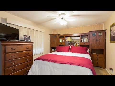 23695 Clara Pl, Canyon Lake CA 92587, USA | Homes for Sale in Canyon Lake