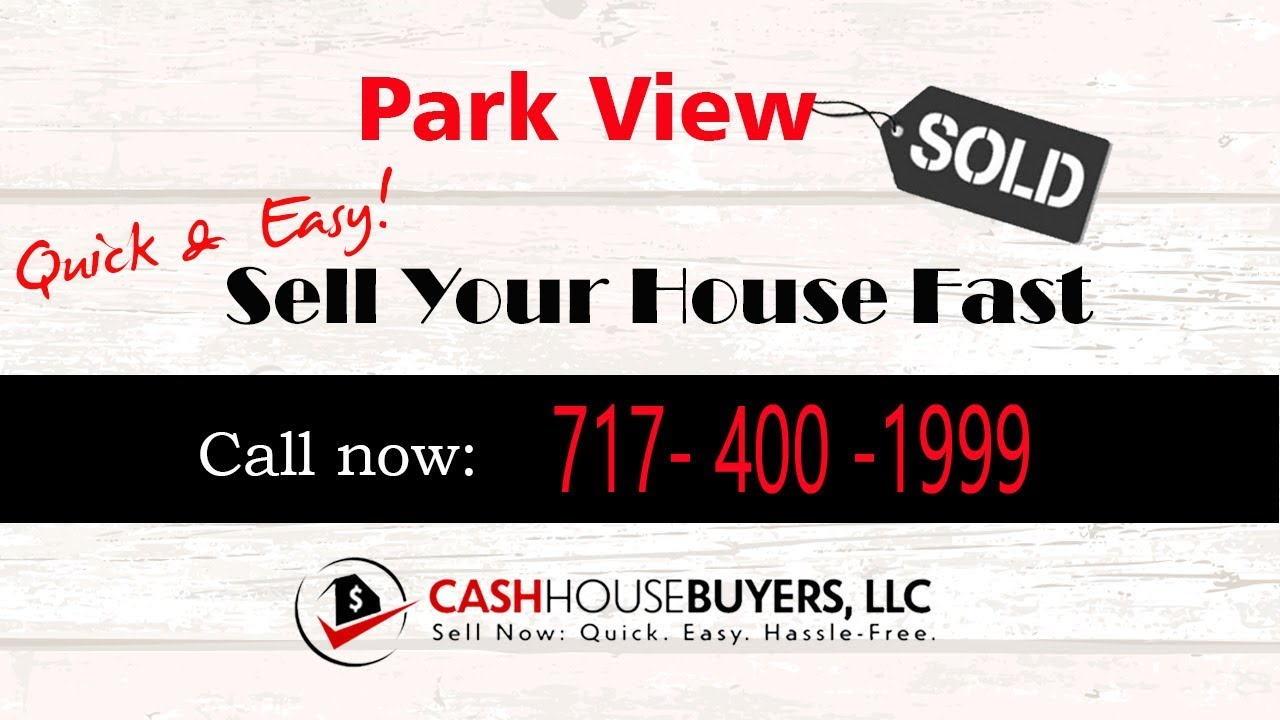 HOW IT WORKS We Buy Houses Park View Washington DC   CALL 717 400 1999   Sell Your House Fast