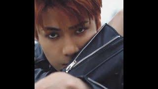 Download Video EXO_Don't Mess Up My Tempo D.O/Kai/Baekhyun/Xiumin/Chanyeol/Chen/Lay/Suho/Sehun ( Teaser MashUp ) MP3 3GP MP4