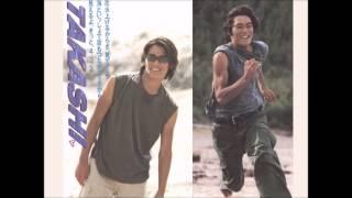 Enjoy Beach Boys OST 2 from Beach Boys Japanese drama! 0:00 01 Hip ...