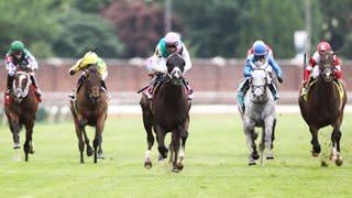 2021 Douglas Park Overnight Stakes
