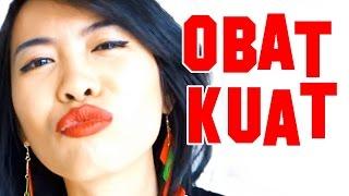 Repeat youtube video ⭐️ Obat Kuat à la Wita Wanita ⭐️ Premature Ejaculation ⭐️ Channel Pendidikan tentang Seks ⭐️