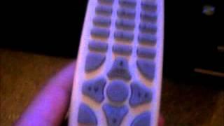 comment enregistrer tv avec starsat sr-x5300USB