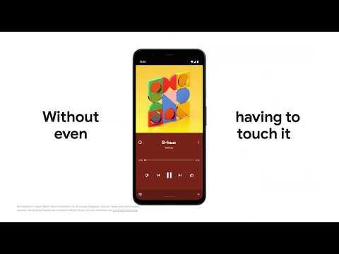 Pixel 4発表!89980円~予約開始!発売日(出荷)10月23日から。Pixel 4 XLスペック比較。Made by Google スマホ新製品/Pixel新モデル最新情報 2019年10月15日