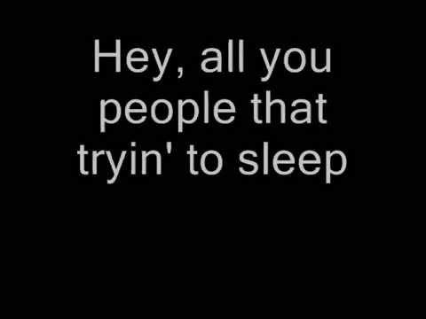 The Doors - Back Door Man (Lyrics)