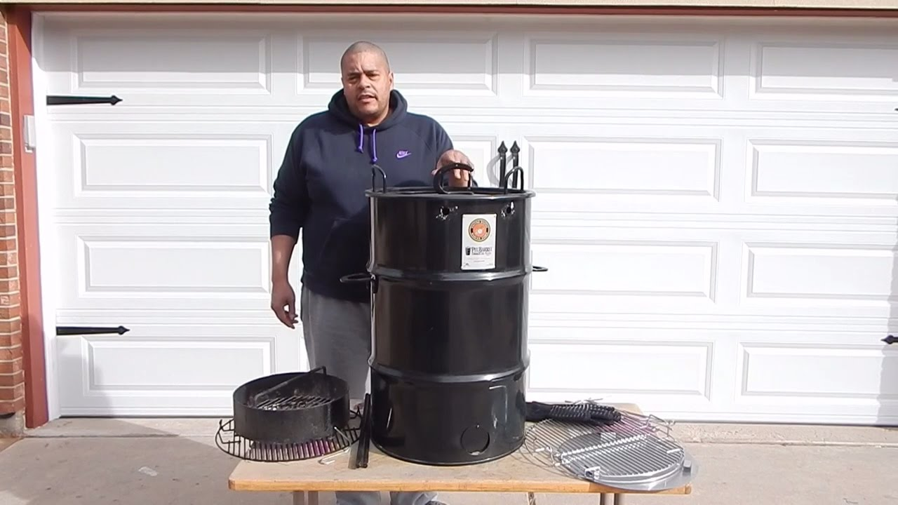 smoker review one of 2017 39 s top 10 best value backyard smokers