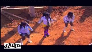 Download lagu BIKUTSI cameroun MUSIC 2012 JEAN BLAISE  ALAHKUBAT STAR BIKUTSI MP3