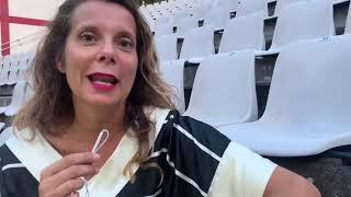 """Enrico lo verso """"Metamorfosi"""" per la regia di Alessandra Pizzi"""