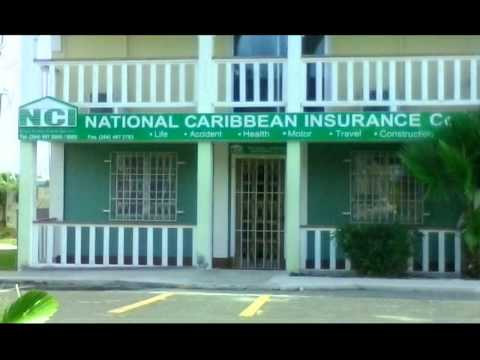 Anguilla favouritism and corruption part 11