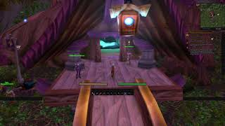 Let's Play - Woŗld of Warcraft [WOW] 💥Addon-Folge💥 ElvUI - Interface Addon & Shadow and Light 💡 #004