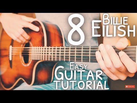 8-billie-eilish-guitar-tutorial-//-8-guitar-//-guitar-lesson-#684