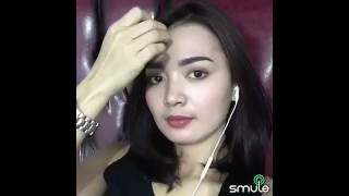 Video TRAUMA YUNITA ABABIL COVER SMULE BY WIKA SALIM download MP3, 3GP, MP4, WEBM, AVI, FLV Desember 2017