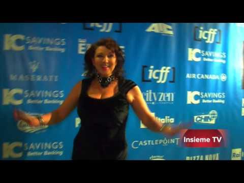 Carlo Coen - Italian Contemporary Film Festival