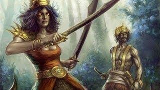 История мира Elder Scrolls - Таинственный Акавир