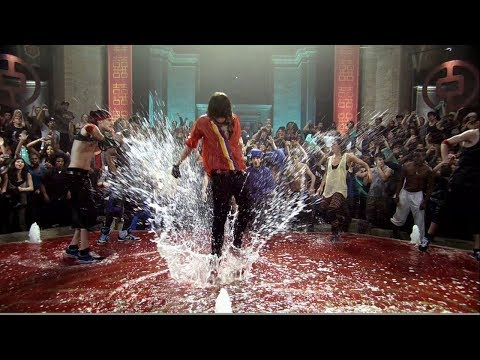 best dance compilation ever,  riva riva rivala,  step up 2 compilation