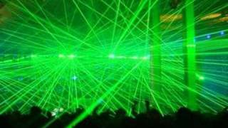 Barcode Brothers Flute Staniclover 2002 Mix