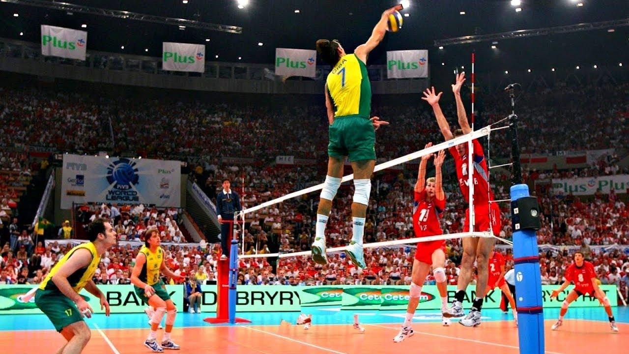 volleyball hd pics