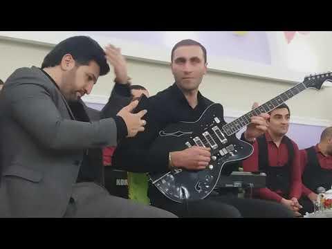 ASTARA Toyu. Rizvan Gitara Super Ifa (17.02.2019)