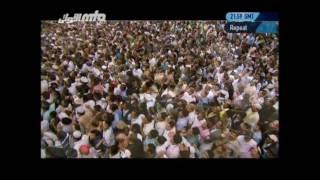 Hum Wo Log Jo Maktal Me -Part 2-Nazam Ahmadiyya (MTA)