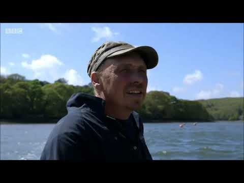 Cornwall: This Fishing Life, Series 1, Episode 3