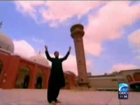 Ramadan Assalam - Dr Amir Liaquat.mp4