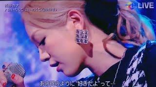 10th 初のドームツアー記念 2017/8/26(土)大阪・京セラドーム大阪 201...