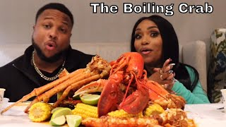 the-boiling-crab