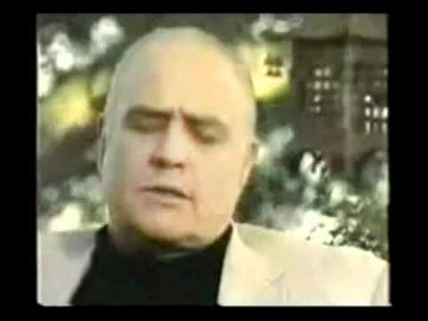 Marlon Brando - The Connie Chung Interview - The Director's Cut