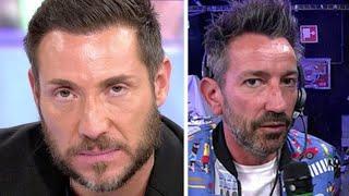 Telecinco despide a Antonio David Flores tras las declaraciones de Rocío Carrasco | ÚLTIMA HORA