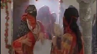 زفة يمنيه عروسة صنعاء فيديو جديد yemen soung