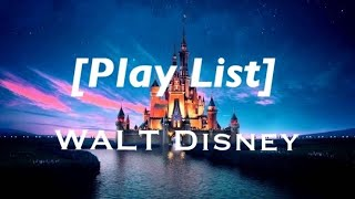 Download lagu [playlist] ✨월트디즈니 인생띵곡(ost) 모음✨