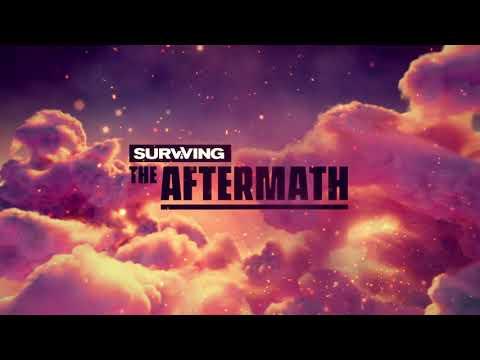 Анонсирована новая игра от Paradox - Surviving the Aftermath