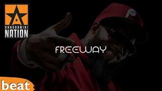 2Pac Type Beat - Freeway