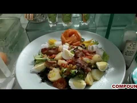 compound-salads