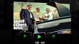 How To Download GTA V On Android Apk+Data No Survey 10000% Working