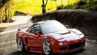 Video Top 10 Most Expensive Luxury Cars Wallpaper Preview   Part 4 download MP3, 3GP, MP4, WEBM, AVI, FLV Agustus 2018