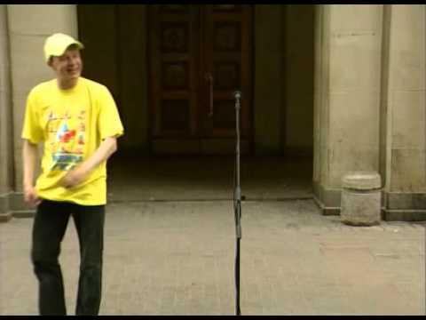 Наркоманов - Анекдоты - Приколы - bigmir)net