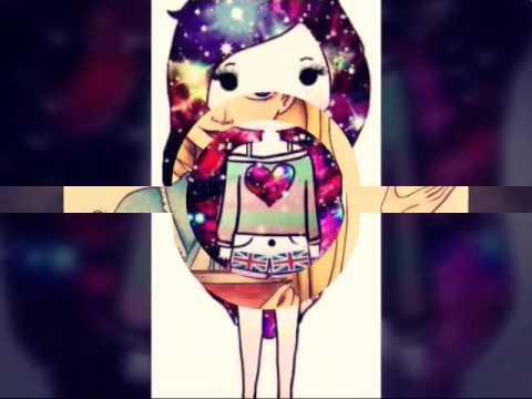 фото аниме красивые на аву