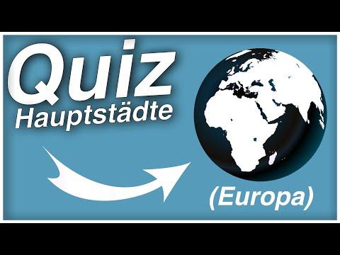 quiz-hauptstädte-(europa)---10-fragen-#quiz