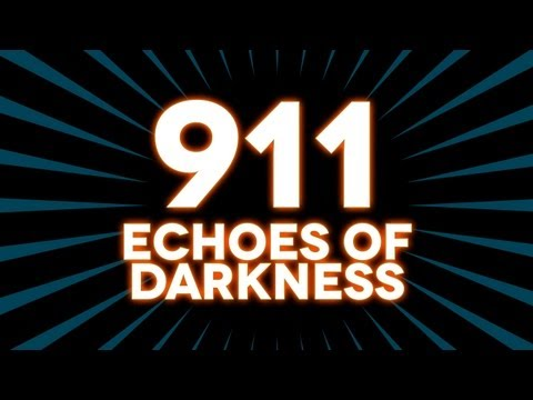 9/11 - Echoes of Darkness [Mini-documentary]