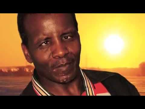 Charles Alulu and Cheptulu Boys Band - Memories - Reuben Kigame Campaign song 2013 Elections