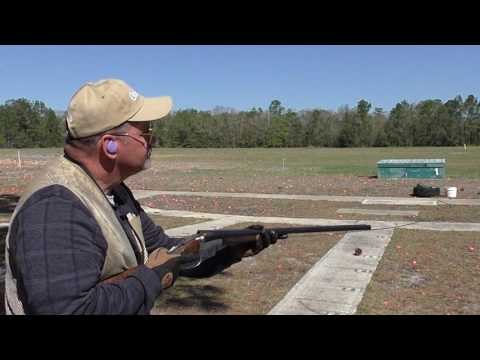 17th World Vintage Skeet Championships @ Gator