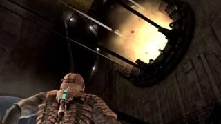 [Dead Space] - Gameplay español - Capitulo 7: Al Vacio [Parte 1]