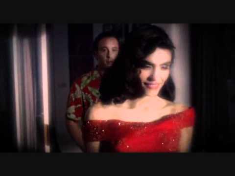 Moonlight Mick Coraline Youtube