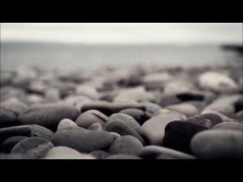 Benjamin Francis Leftwich - Don't go slow (Lyrics)