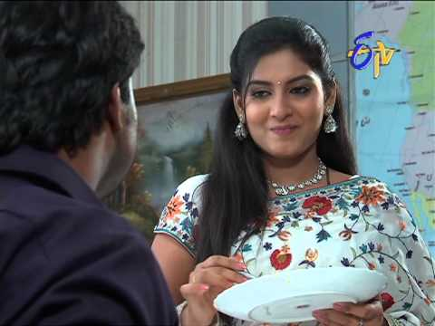 Bharyamani - 25th April 2013 Episode 1253 - YouTube