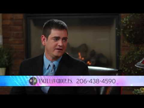 Your Legal Minute - Engel Law Group